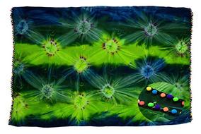 83bbd0296 Canga Tie Dye Diversas Cores - Calçados, Roupas e Bolsas com o Melhores  Preços no Mercado Livre Brasil