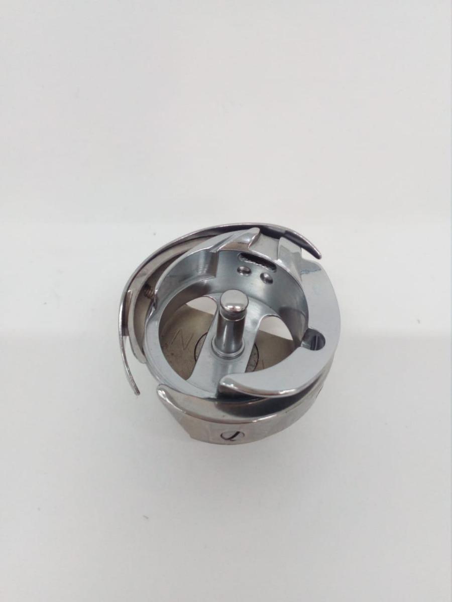 Cangrejo Para Maquina De Coser Recta Industrial - $ 280.00