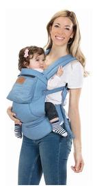 2467f15ed Cangureras para Bebés Evenflo: Seguridad para tu bebé en Mercado Libre  México