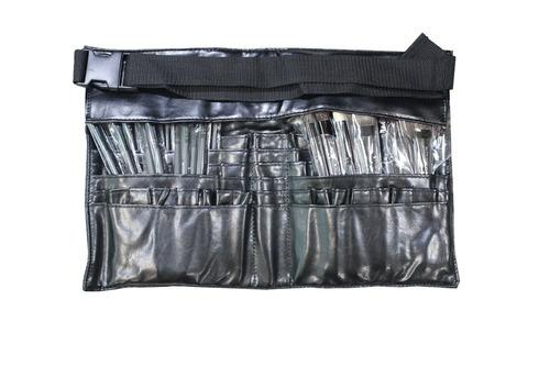 cangurera de brochas  w143 (31 brochas)