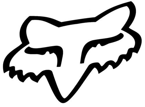 cangurera fox deluxe portaherramienta negra 2017 cross mtb