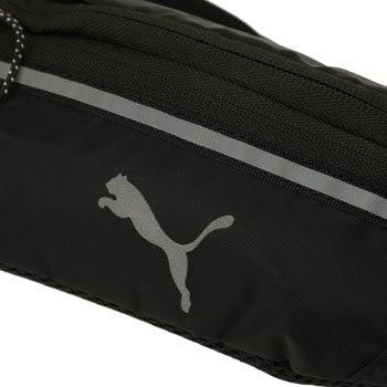cangurera puma 100%originales sport unisex gimnasio o correr