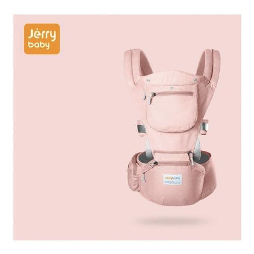canguro mochila bebe