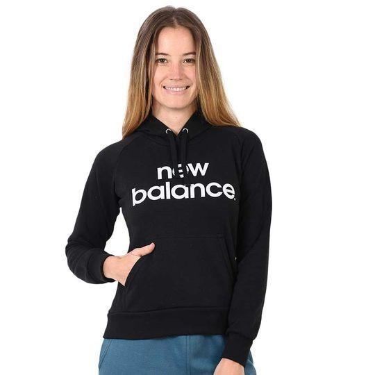canguro new balance