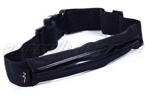 canguro ultra delgado deportes blackberry z30 circuit shop