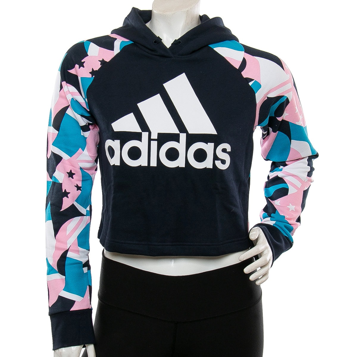 best cheap b8755 0539d Canguro W Sid Hood Aop adidas Sport 78 Tienda Oficial -   2.189,00 ...
