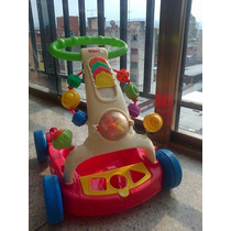 Adadera Fisher Price