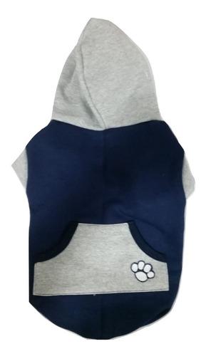 canguru meias roupinha frio petshop pet cao gato cachorro