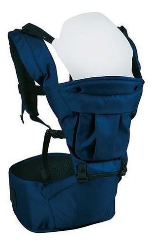 canguru seat line kababy assento que mantem o bebe confortevel alcas almofadadas capuz amamentacao com privacidade.