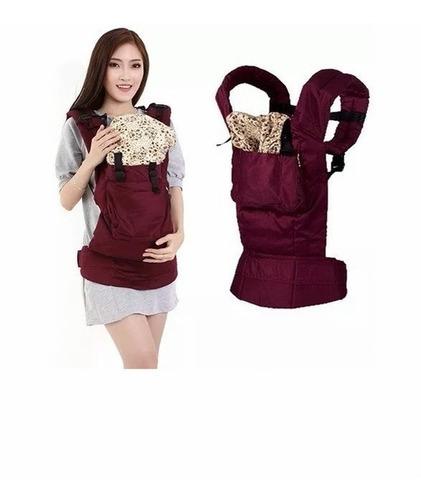 canguru tipo ergobaby ergonômico bebê sling carrier 20 kg