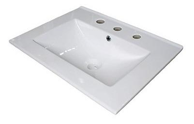 canilla griferia monocomando cascada corta vidrio lavatorio