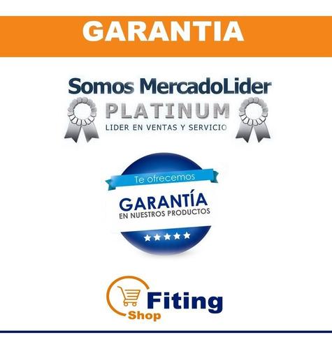 canilla griferia monocomando cocina pico cisne premium r fiting shop