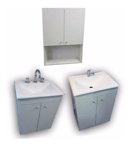 canilla griferia monocomando lavatorio baño flexible