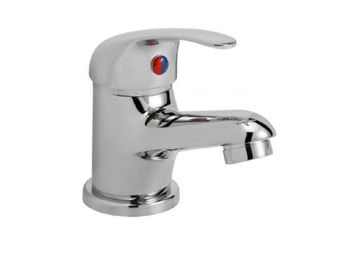 canilla griferia peirano 60-133 lugo monocomando lavatorio
