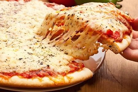 canilla libre de pizzetas