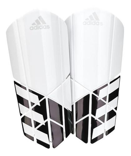 canillera adidas #cw9715 x lesto
