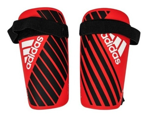 canillera adidas #dn8608 x lite guard