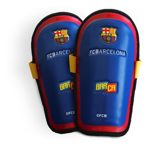 canilleram barcelona dbr xs 15cm dribbling