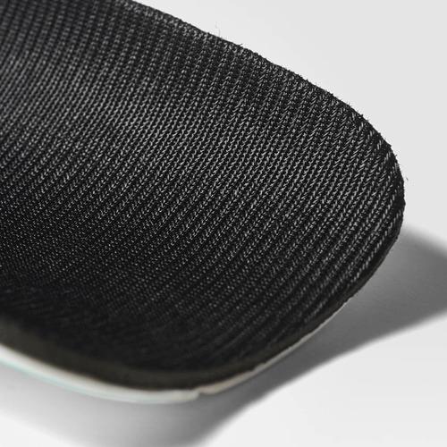 canilleras lesto 10 messi adidas - fútbol - espinilleras