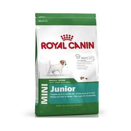 canin 3kg ração royal