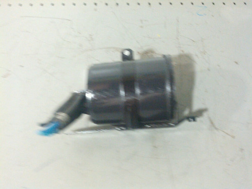 canister agile orig usado