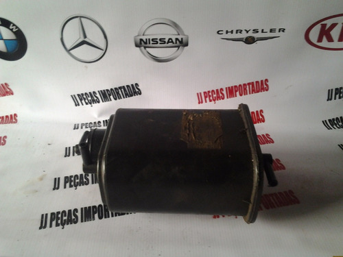 canister lifan 320 2011 original