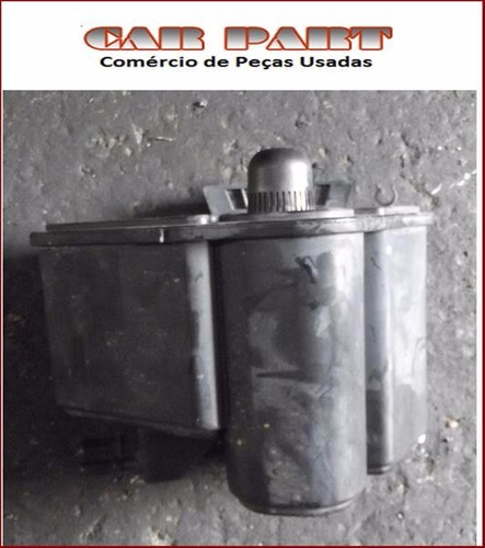 canister mercedes a200 2013 2014
