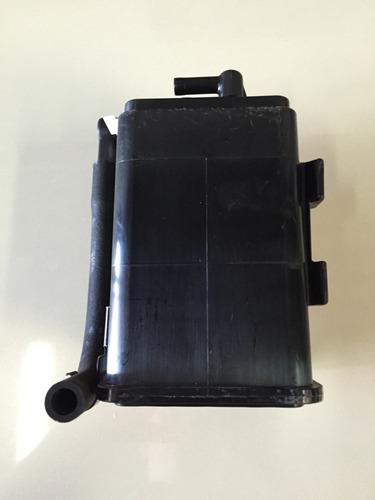 canister mitsubishi lancer gt 2012 original