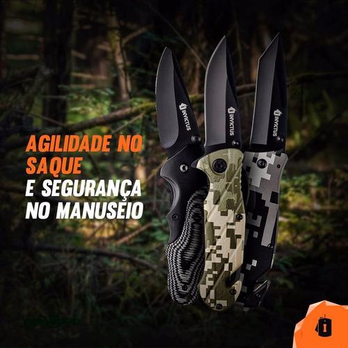 canivete aventura camping acampamento mata campo pesca caça