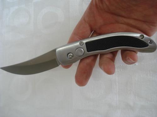 canivete faca multiuso