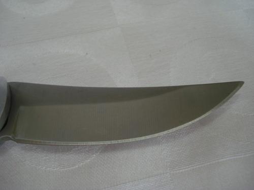 canivete faca multiuso apex automatico com trava