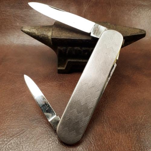 canivete solingen a wingem jr