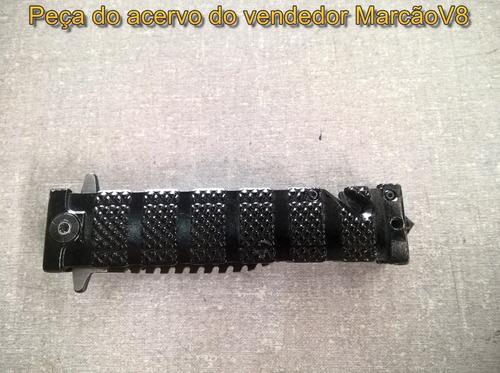 canivete tac force usado pelo seal da marinha americana