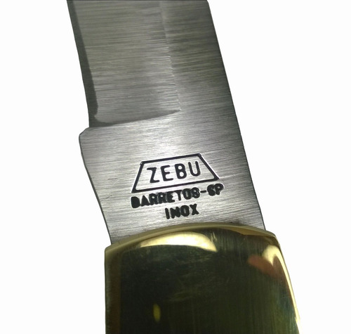canivete zebu barretos 637 z2 pr inox madeira personalizavel