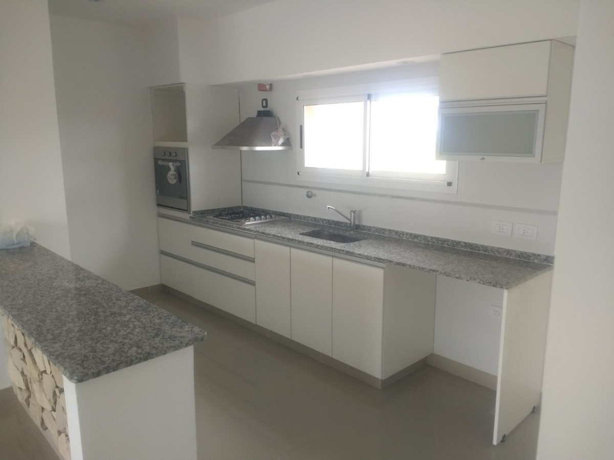 canning casa 4 ambientes
