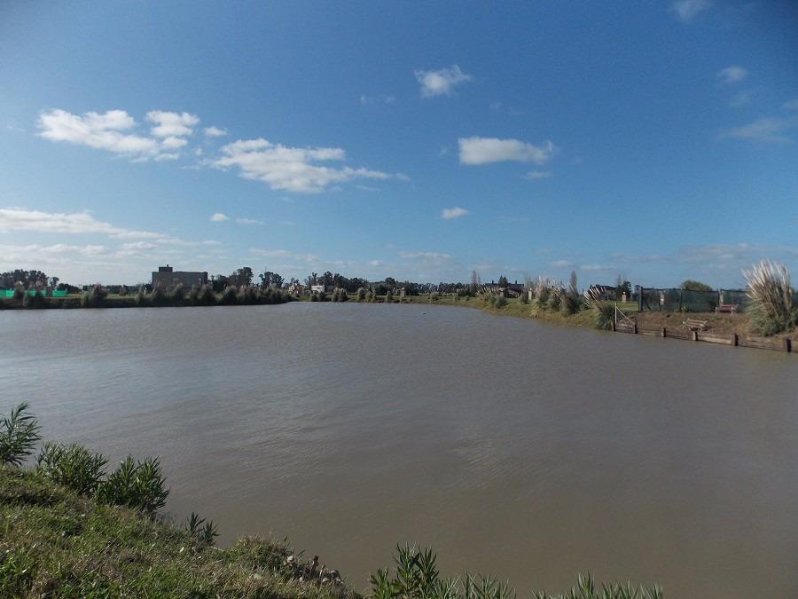 canning -lagos de san eliseo /oportunidad al lago ref. 20147