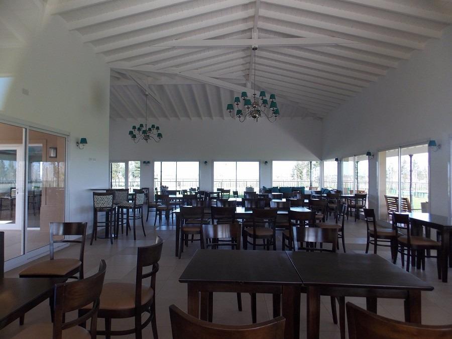 canning - lagos san eliseo ubicacion premium