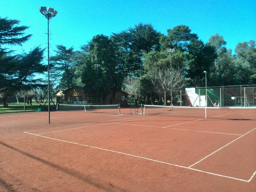 canning tenis padel , ezeiza canning monte grande guillon