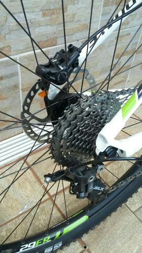 cannondale aro bicicleta