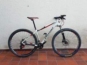 0b4c742394e Cannondale F29 Carbon 3 - Bicicletas y Ciclismo, Usado en Mercado Libre  Argentina