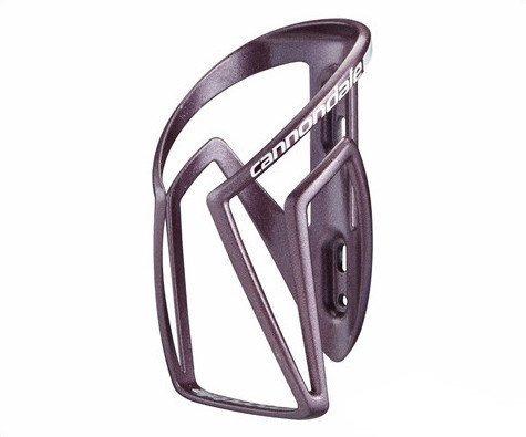 cannondale velocidad-c de nylon de bicicletas botella de ag