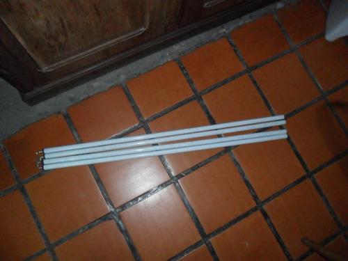 caño caños tubo gancho gazebo carpa estructura respuesto