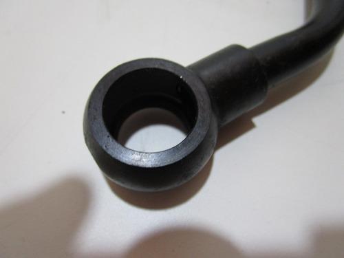 cano da direção hidráulica hyundai hr / bongo 2.5 09 á 12
