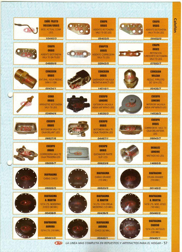caño de goma standard p/descarga 3/4  negro art.01912/2