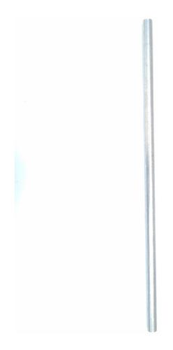 caño de pileta pelopincho 1010 caño hembra 0,775 mts largo