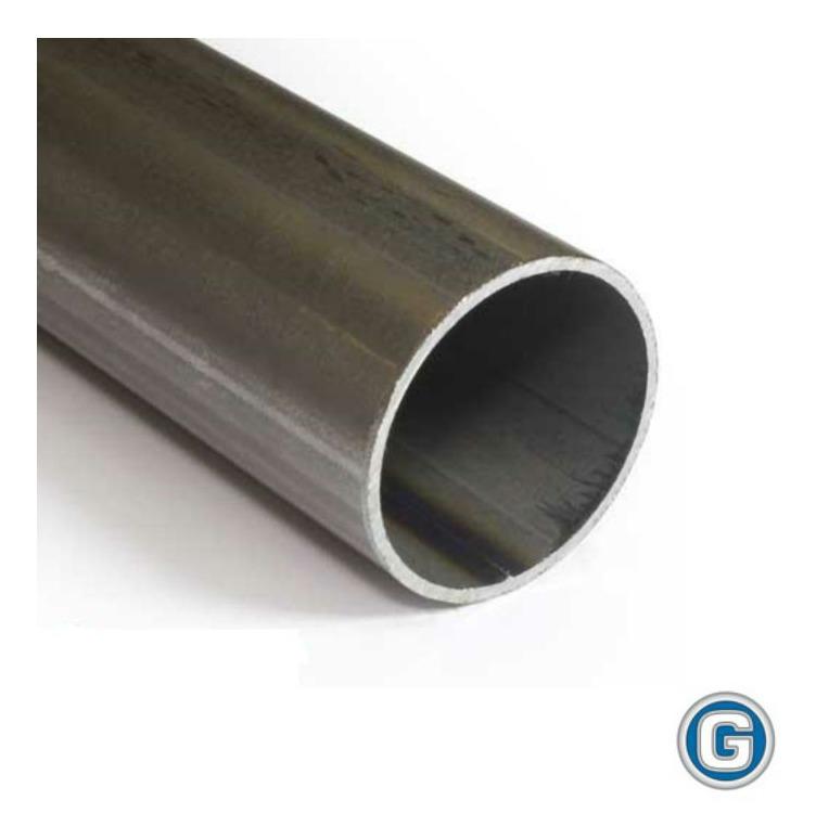 Izar 59726 Broca PMX Alto Rendimiento Inox//Materiales Duros 12.00 mm Di/ámetro Corte 6016 X-AlCr IZAR Std N