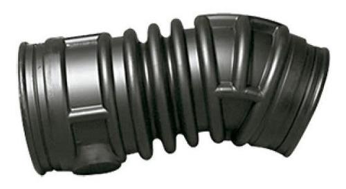caño filtro aire-admision chevrolet corsa 96/02 p/sensor