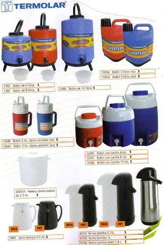 caño gasificador volcan 4 radiante art.01890/1