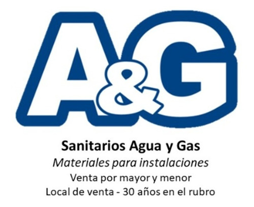 caño para gas acero epoxi 3/4 x 6.4m+aproba+envio grat caba