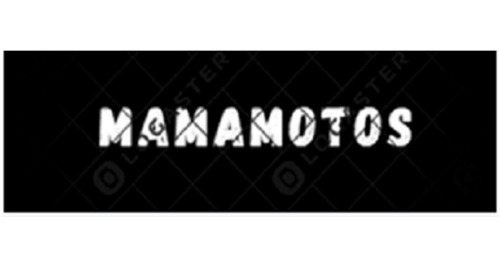 caño posapie soporte cryptom calidad original std mamamotos